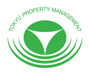 TOKYU PROPERTY MANAGEMENT INDONESIA LOGO